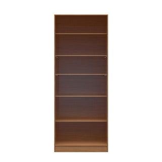 Manhattan Comfort Chelsea 3.0 35.43-inch Wide 6-shelf Closet