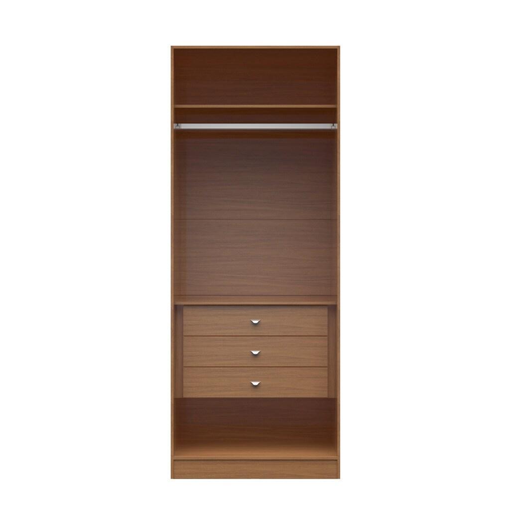 comfort inches armoires closet com sears wardrobe natural bedroom src home ostkcdn chelsea drawer wood furniture prod wide manhattan b