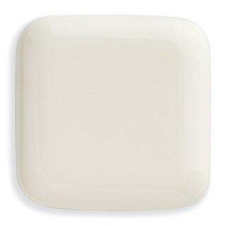 Toto Supreme Sedona Beige Porcelain 8-inch Self-rim Center-drain Lavatory