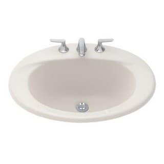 Self Rimming Bathroom Sinks Shop The Best Deals For Apr 2017