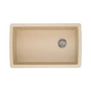 Blanco Diamond Biscotti Granite Stain-resistant Sink