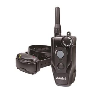 Dogtra 280C No-nonsense Dog Training Collar