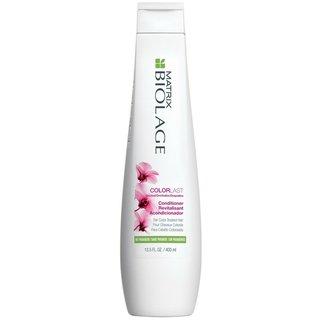Matrix Biolage ColorLast 13.5-ounce Shampoo