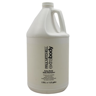 Paul Mitchell Extra-Body 1 Gallon Daily Shampoo