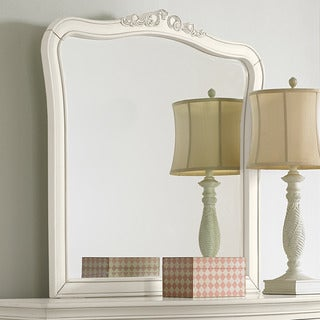 Kensington Dresser Mirror