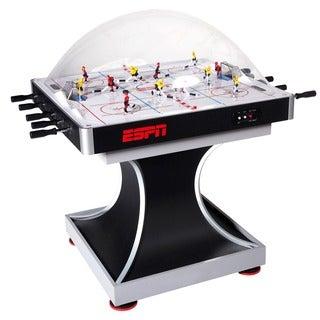 ESPN 42-inch Premium Dome Hockey Table