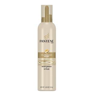Pantene Pro-V Silky 5.29-ounce Moisture Whip