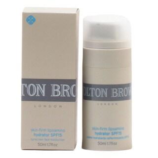 Molton Brown Skin-firm Lipoamino 1.7-ounce Hydrator SPF 15