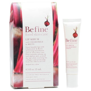 Befine 0.5-ounce Lip Serum