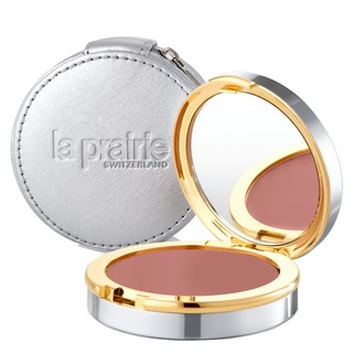 La Prairie Cellular Radiance Cream Blush Berry Glow
