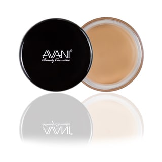Avani Beauty Eye Primer