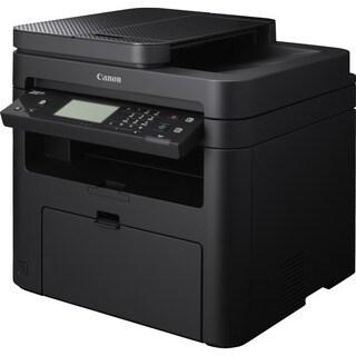Canon imageCLASS MF247dw Laser Multifunction Printer - Monochrome - P