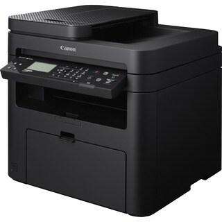 Canon imageCLASS MF244dw Laser Multifunction Printer - Monochrome - P