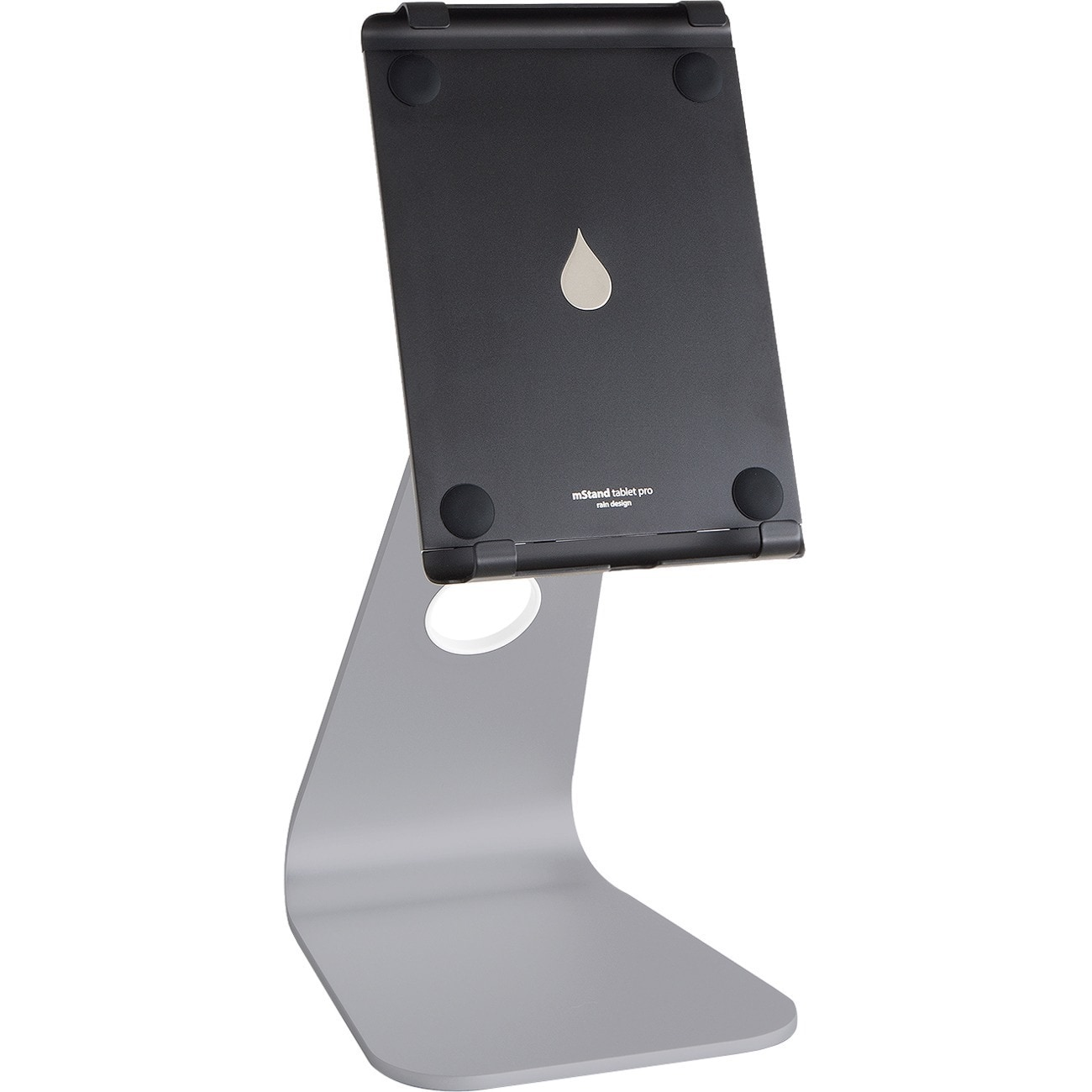 "Rain Design mStand Tablet Pro 12.9""- Space Grey"