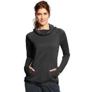 Champion Women's Training Cover-up