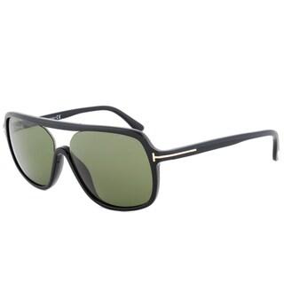 Tom Ford Robert Sunglasses FT0442 01N