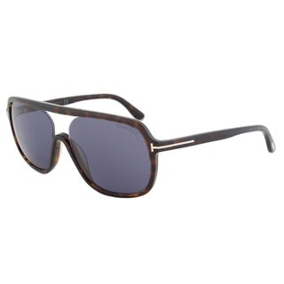 Tom Ford Robert Sunglasses FT0442 52V