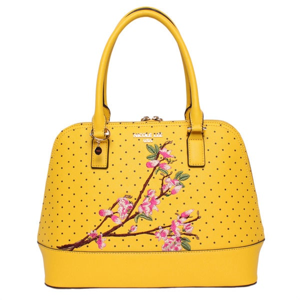 eBags has thousands of clutches, crossbody bags, hobo bags, shoulder bags, satchels, and tote bags for women. Shop the best selection of women's handbags now!