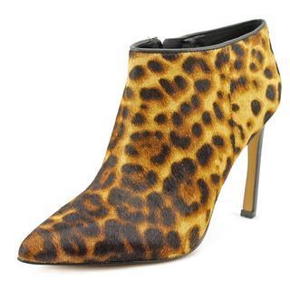 Nine West Women's 'Sheelah' Animal-print Boots