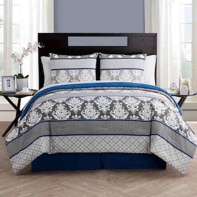 VCNY Beckham Bed in a Bag