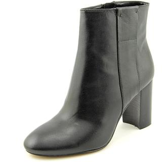 Nine West Women's 'Why Not' Leather Boots