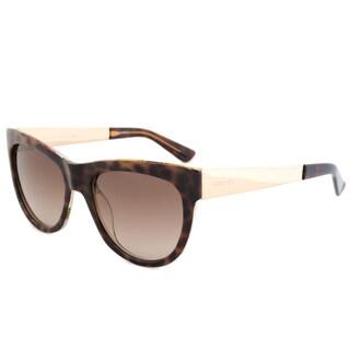 Gucci GG 3739/S 2EZ/HA Sunglasses