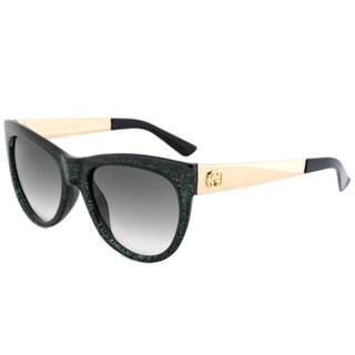 Gucci GG 3739/NS VKB/9K Sunglasses