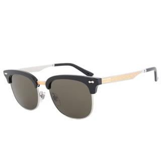 Gucci GG 2273/S CSA/1E Sunglasses