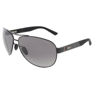 Gucci GG 2246/S 4VH/WJ Polarized Sunglasses