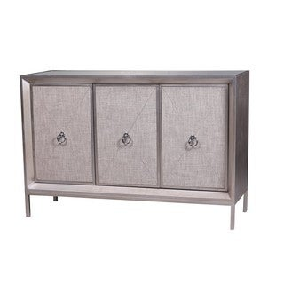 Cassidy 3-door Sideboard