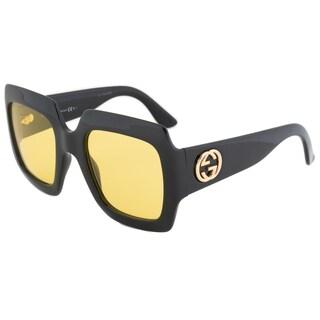 Gucci GG 3826/S D28/HO Sunglasses