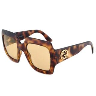 Gucci GG 3826/S VGJ/AC Sunglasses