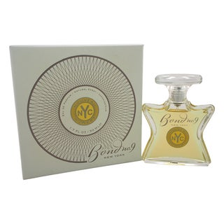 Bond No. 9 Nouveau Bowery Unisex 1.7-ounce Eau de Parfum Spray