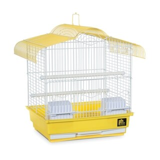 Prevue Pet Products Small Bird Cage
