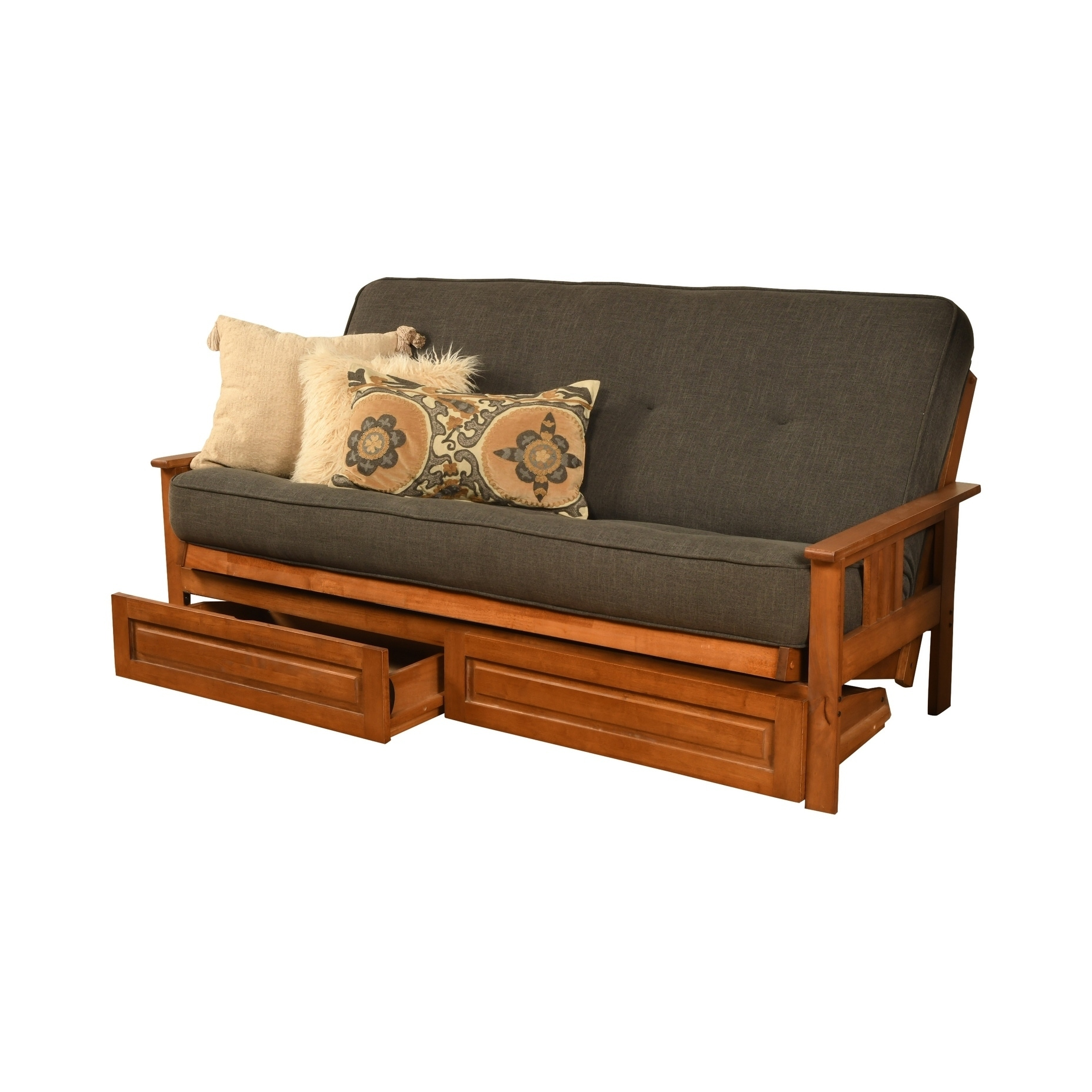 Simmons Futons Vancouver Futon And