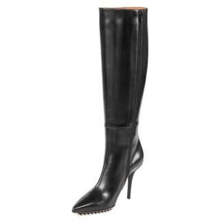 Givenchy Women's Knee-High Boots