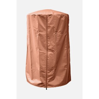 Hiland Table Top Patio Heater Cover - 24 x 24 x 38