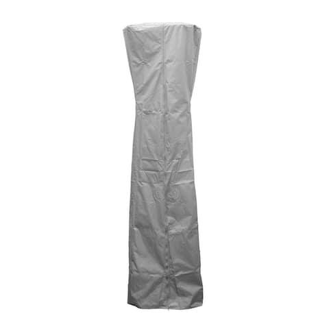 Hiland Triangular Tube Patio Heater Cover