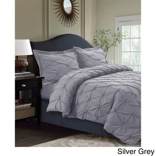 Size King Silver Duvet Covers Find Great Fashion Bedding Deals