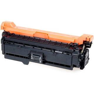 eReplacements CF361X-ER Toner Cartridge, Cyan