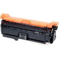 eReplacements CF362X-ER Toner Cartridge, Yellow