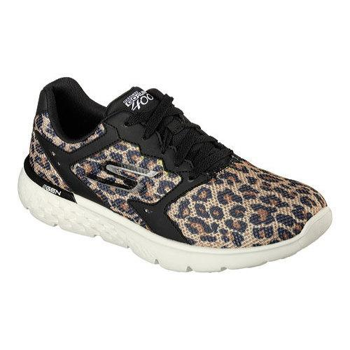 leopard skechers running shoe natural gorun womens within shoes delivered orders weeks nike oversize take most