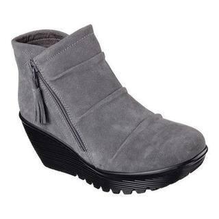 skechers sale womens shoes