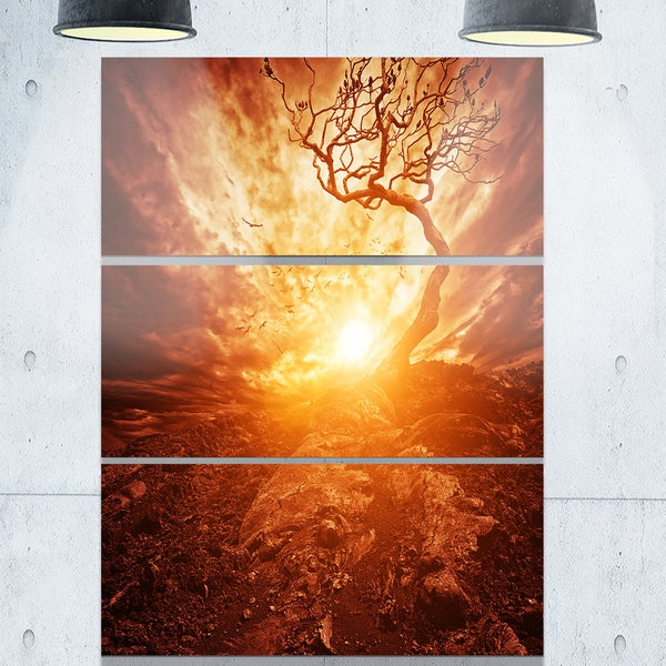 Famous Large Metal Sun Wall Art Pictures - Wall Art Collections ...