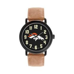 Men's Game Time Throwback Series NFL Denver Broncos