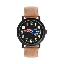 Men's Game Time Throwback Series NFL New England Patriots