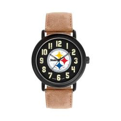 Men's Game Time Throwback Series NFL Pittsburgh Steelers