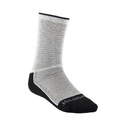 Terramar Cool-Dry Pro Hiking Socks (2 Pairs) Black