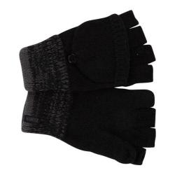 Men's A Kurtz Flag Glove Black