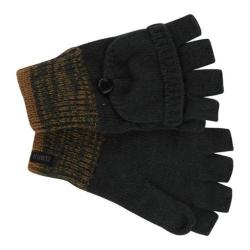 Men's A Kurtz Flag Glove Hunter